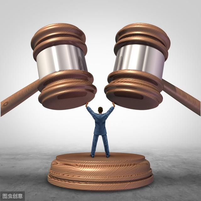 萍�l一男子想��占共�I的房屋,法院�{解退��房款和利息