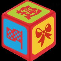 趣盒子游戏王