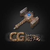 锤子视频零零七