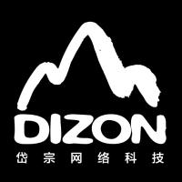 Dizon网络科技