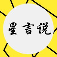 阳阳说故事Yang