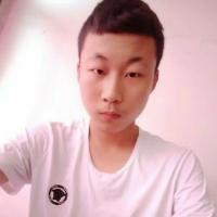 DJ龍二少