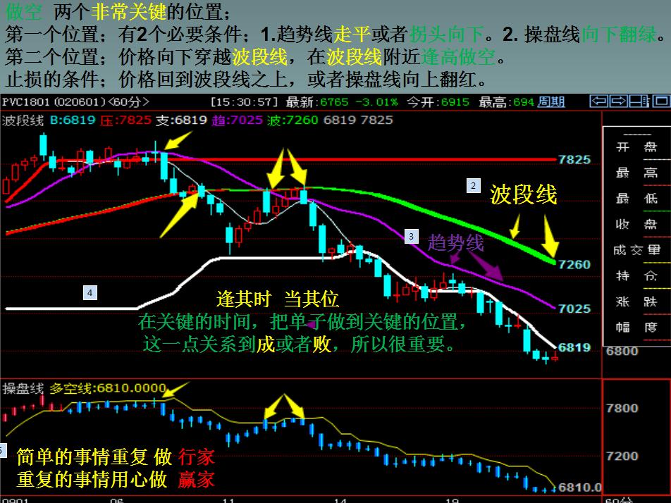 金太阳炒股软件_但是黑色星期二的惊喜只持续了一天