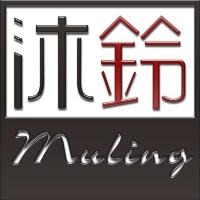 惠州市沐铃乐器有限公司