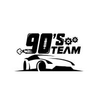 90后评车TEAM