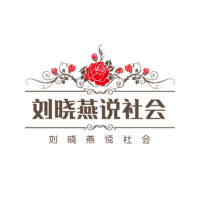 刘晓燕说社会