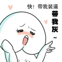 赵哥讲故事