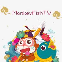 MonkeyFishTV