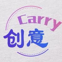Carry创意