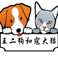 王二狗和寇大猫