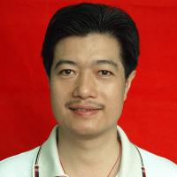 南宁陈教练开心学车