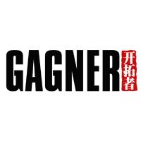 GAGNER开拓者