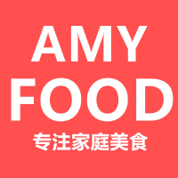 艾米amy美食