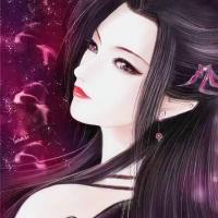 卡女妖姐姐的世界