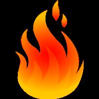 FireVideo