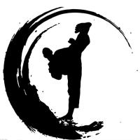 跆拳道Ba