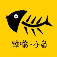 大鱼用户1568691650777529
