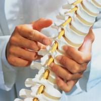 gt脊椎矫正