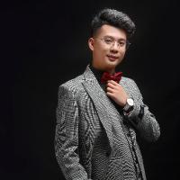 Damon刘大蒙