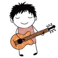 henry吉他课堂