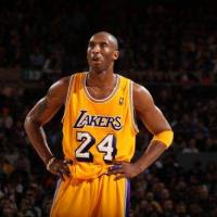 大狗NBA