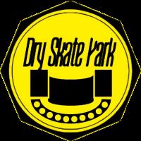 DrySkatePark