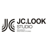 JCLOOK视觉创作