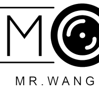 王先生电影工作室