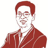 爱沙游魏广东
