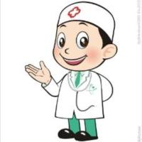 放射科李医生