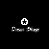 梦想舞台灯光设计