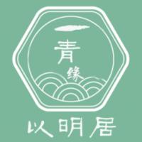 李青仪书画频道