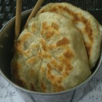 huohongyuan