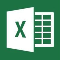 Excel高效办公
