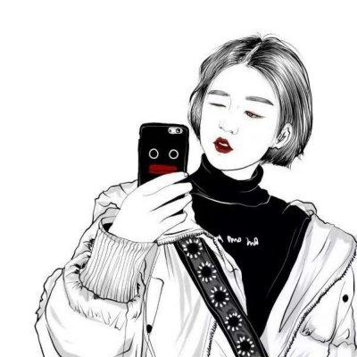 张丽红说时尚