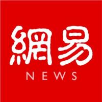 网易传媒官方号