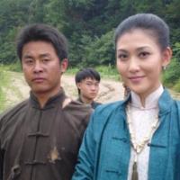 吴晨洋说电视剧