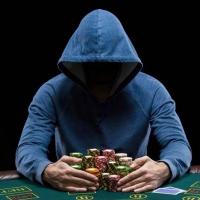 阿丰德州扑克讲师