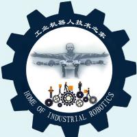 工业机器人技术之家