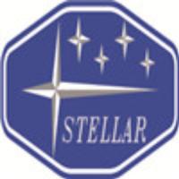 斯特莱机械技术公司