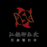 江航聊社会