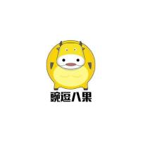 大鱼用户1561369364926838
