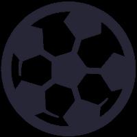 11人足球