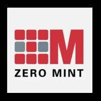 ZM零度薄荷