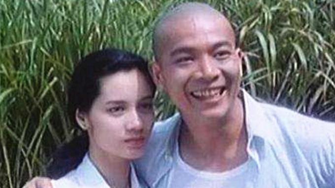 """担心!48岁""""翻版李嘉欣""""郑艳丽再度入院,称又饿又呕疑旧病复发"""