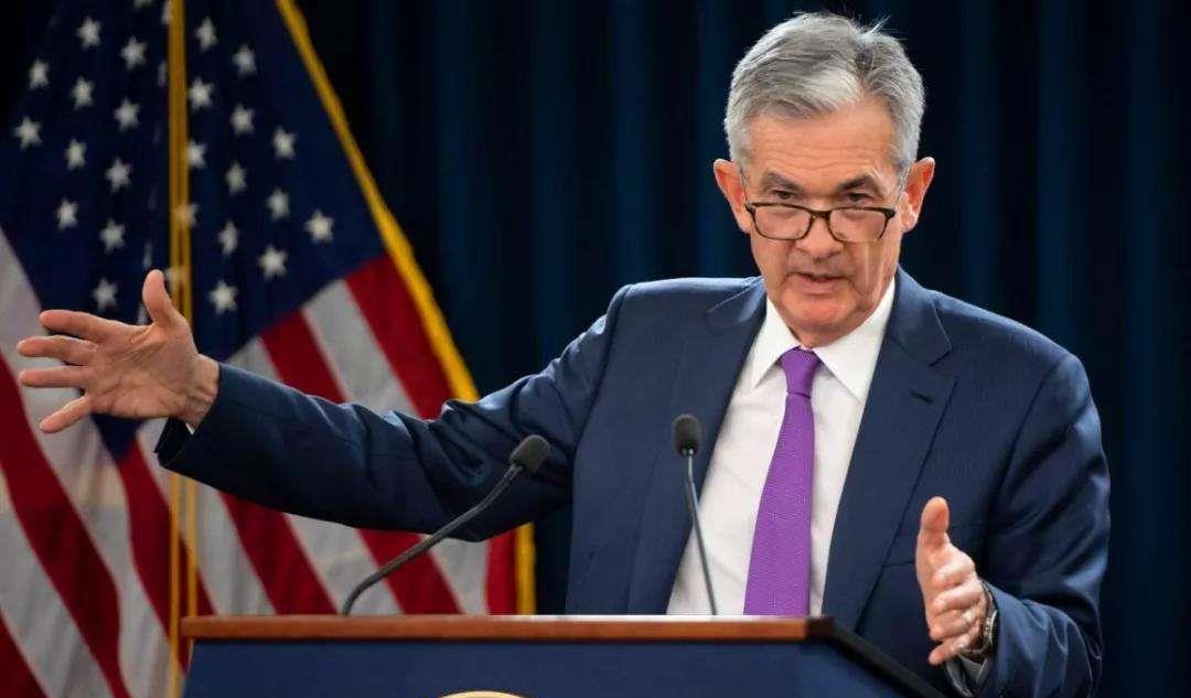 美媒:至少10個跡象表明美國正加速蕭條,印度經濟或倒退25年-圖4
