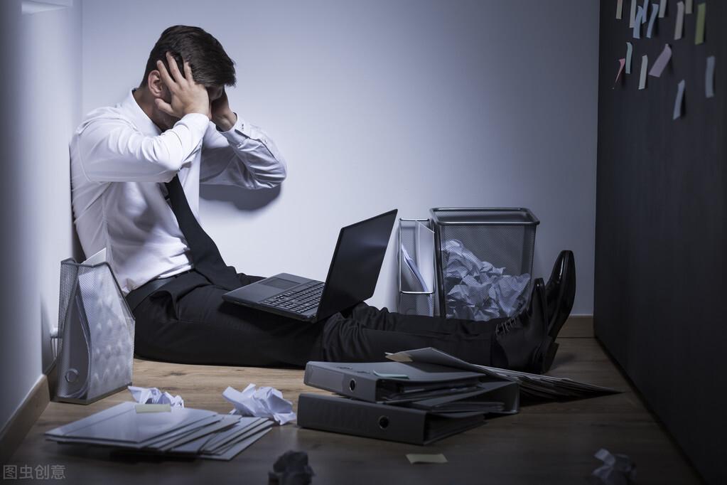 小游戏 斗地主_全国超过3亿人存在睡眠问题,大数据显示睡眠产品销量猛涨-第2张图片-游戏摸鱼怪
