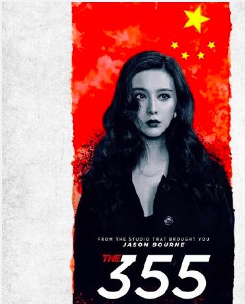 華人電影圈有三個雙A國際影後,大傢覺得誰的演技是最好的呢?-圖3