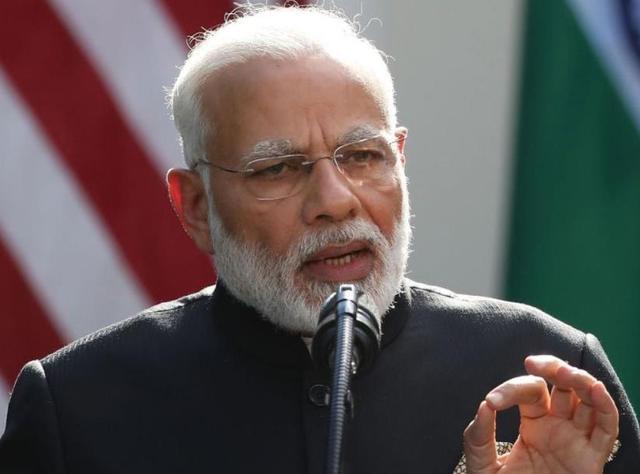 """印度首次超越美國成""""世界第一"""",印媒高呼:這是裡程碑式的成就-圖5"""