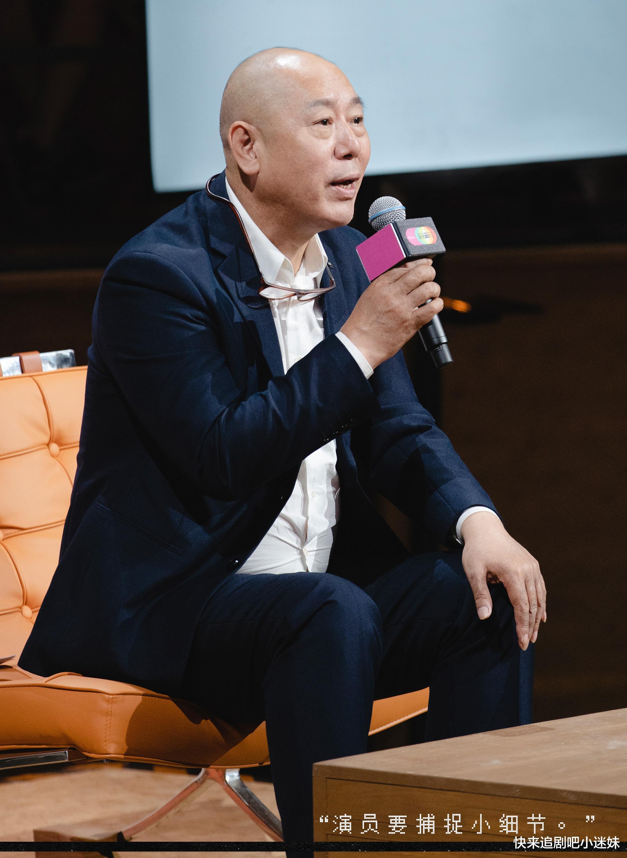 郭敬明推何昶希制造熱度,為新電影《晴雅集》造勢,精明商人-圖2